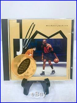 EXTREMELY RARE MICHAEL JACKSON JAM CD MAXI SINGLE 7 REMIXES, feat. HEAVY D RAP