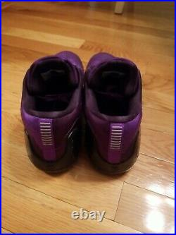 Kobe 9 IX Elite Low Moonwalker Michael Jackson Size 9 Authentic Rare