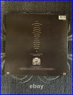 MICHAEL JACKSON DANGEROUS POP UP COLLECTORS GOLD EDITION CD RARE 1st PRINT