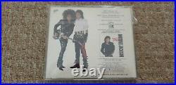 Michael Jackson Dirty Diana USA Promo CD RARE