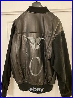 Michael Jackson History tour jacket XXL, t-shirt Xl, Can Mystery, coin, cap, Rare