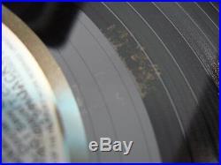 Michael Jackson Jackson 5 Five Their Twenty New Zealand LP Album Vinyl MEGA RARE