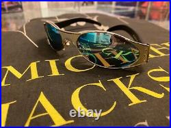Michael Jackson rare collection for the fans no2