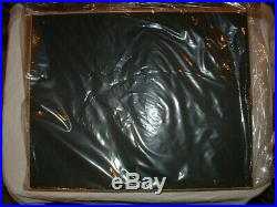 RARE Michael Jackson RIAA, VH1 Commemorative, Never Removed from Sealed Bag