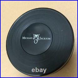 R. I. P. MICHAEL JACKSON 2009 zippo MIB Rare 0090