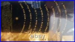 Rare! Michael Jackson DANGEROUS (MiniDisc)